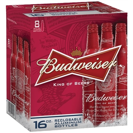 Coupons for budweiser beer / Nathan burton coupon code