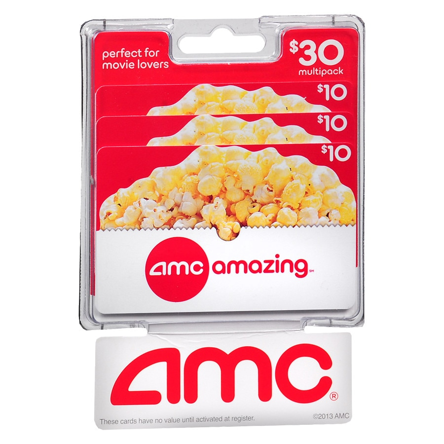 amc theatre gift card how to use my amc gift card online richieku co 8314