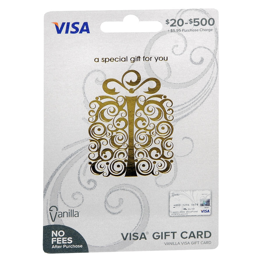 american express prepaid gift card balance can i consolidate my visa gift cards lamoureph blog 2518