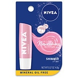 Nivea Lip Care Shimmer