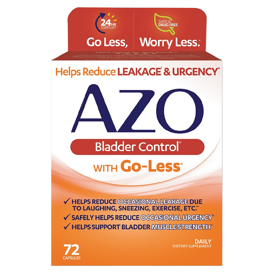 Does azo cranberry clean your system