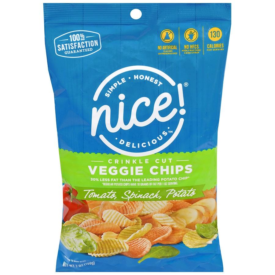 Chips | Walgreens