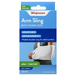Walgreens Arm Sling One Size
