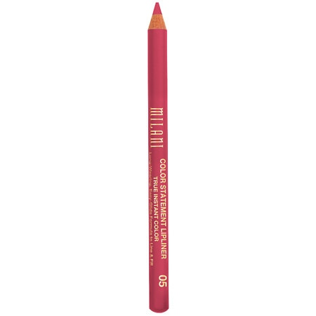 Milani Color Statement Lipliner - 0.04 oz.