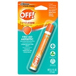 Off! Bite & Itch Relief Pen