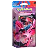 Pokemon Trading Cards Assorted