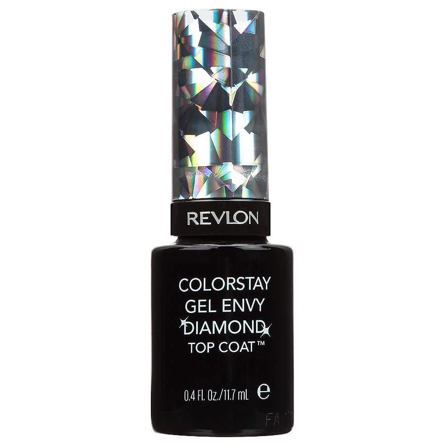 Revlon ColorStay Gel Envy Diamond 010 | Walgreens
