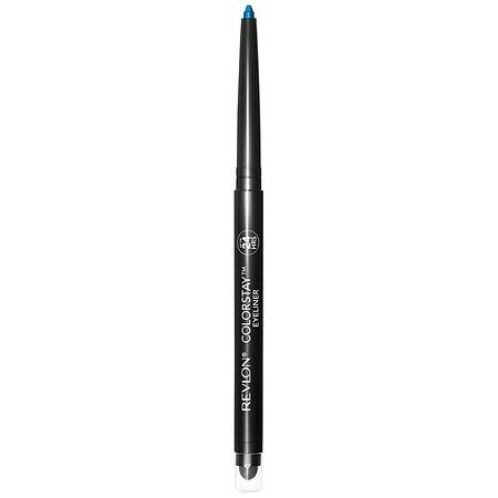 Revlon ColorStay Eye Liner - 0.01 oz.