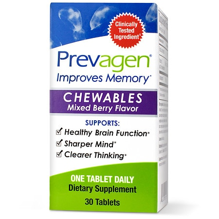 Concentration tablets side effects image 3
