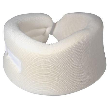Drive Medical Cervical Collar - 1 ea