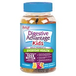 Schiff Digestive Advantage Kids Daily Probiotic Gummies