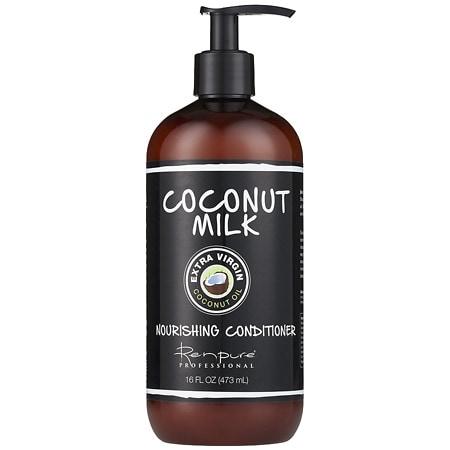 Renpure Coconut Milk Nourishing Conditioner - 16 fl oz