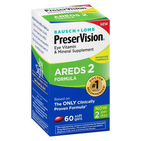 areds2 coupon