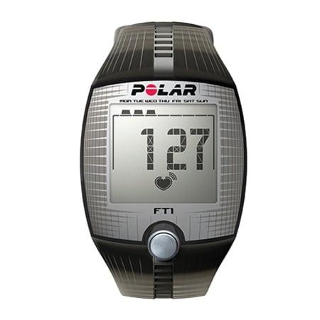 Polar FT1 Heart Rate Monitor - 1 ea
