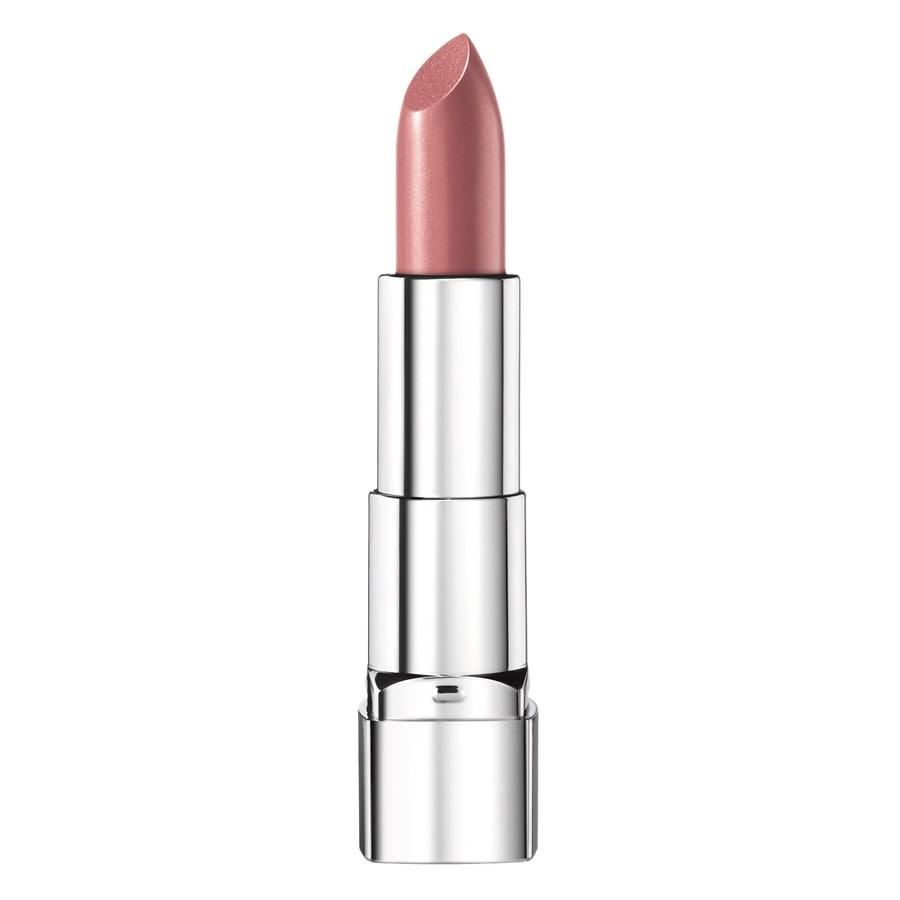 Rimmel Walgreens Trio 1 Moisture Renew Lipstick To Nude Or Not