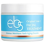 eb5 Facial Treatment Intense Moisture Anti-Aging Cream