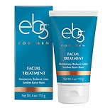eb5 For Men Facial Treatment