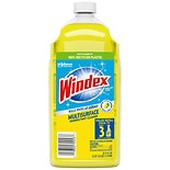 Windex Disinfectant Refill