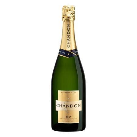 Chandon Sparkling Wine - 750 ml
