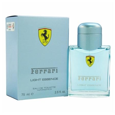 eau blue de scuderia perfume toiltette products vaporisateur light essence ferrari natural details spray