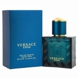 Gianni Versace Eros Eau de Toilette Spray