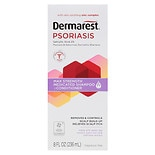 Dermarest Psoriasis Psoriasis Medicated Shampoo plus Conditioner