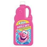 Mr. Bubble Bath Liquid Original