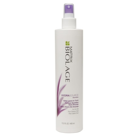 Biolage by Matrix Hydrasource Daily Leave In Tonic - 13.5 fl oz