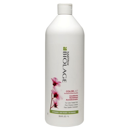 Biolage by Matrix ColorLast Conditioner - 33.8 fl oz