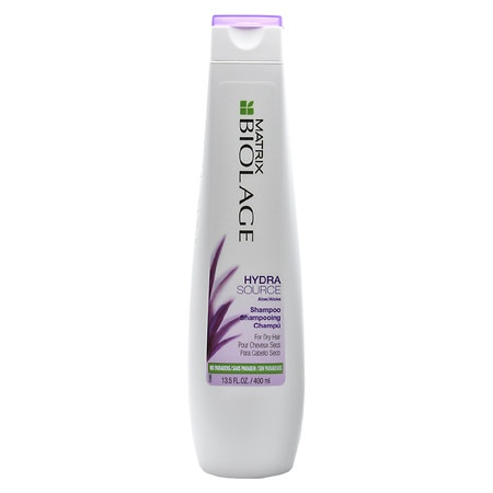 Biolage by Matrix HydraSource Shampoo - 13.5 oz.