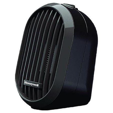 Honeywell HeatBud Ceramic Personal Heater - 1 ea