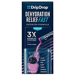 Drip Drop Hydration Powder Berry