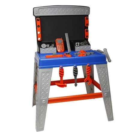 Excellent American Plastic Toys My Very Own Tool Bench Walgreens Beatyapartments Chair Design Images Beatyapartmentscom