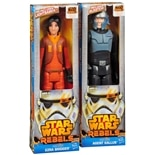 Star Wars Rebels Figure 12 Inch Assortment