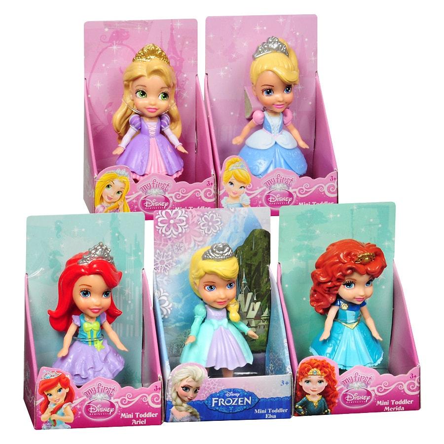 Disney Princess | Walgreens