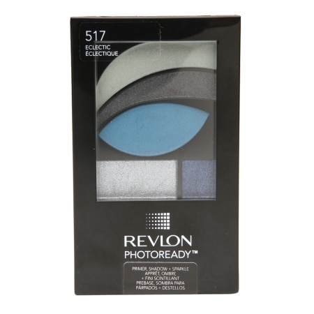 Revlon PhotoReady Primer + Shadow - 0.1 oz.