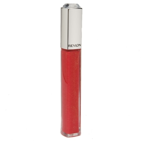 Revlon Ultra HD Lip Lacquer - 0.2 fl oz