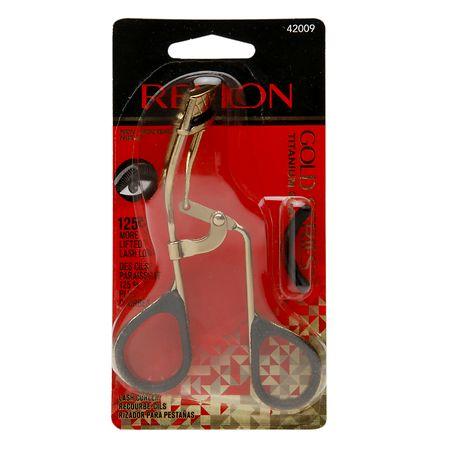 Revlon Gold Series Titanium Coated Lash Curler - 1 ea