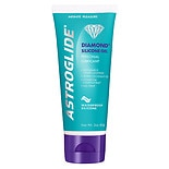 Astroglide Diamond Silicone Gel