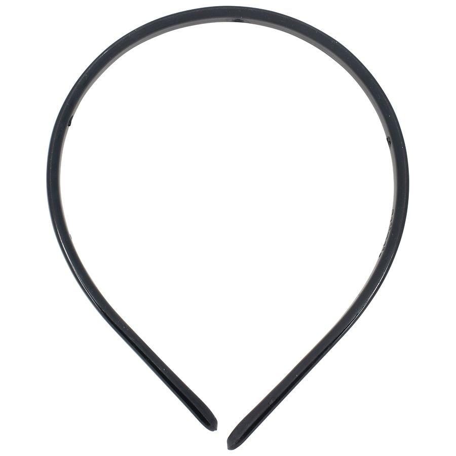 Scunci Bendable Headband1.0 ea 43701d96223