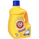 Arm & Hammer Laundry Detergent Clean Burst