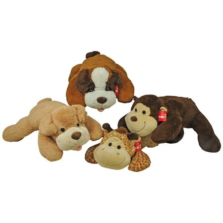 Best Made Toys Laying Animal 44 Inch - 1 ea