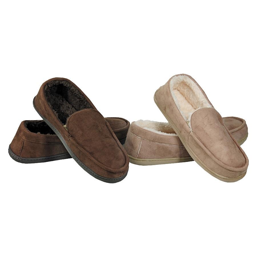 Slippers | Walgreens