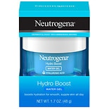 Neutrogena Hydro Boost Hydrating Water Gel Moisturizer