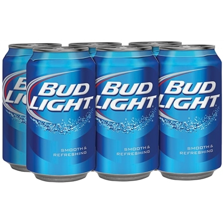 Bud Light Beer, Wine, & Spirits | Walgreens