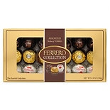 Ferrero Collection 18 Piece Assorted