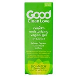 Good Clean Love Restore Moisturizing Personal Lubricant