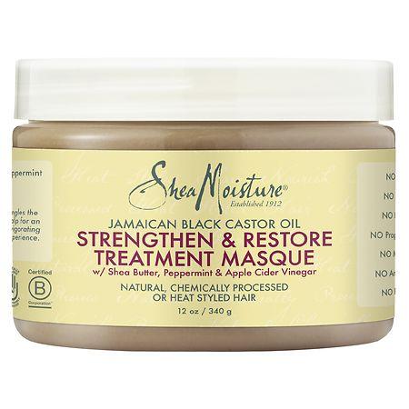 Hair & Scalp Treatments   Walgreens