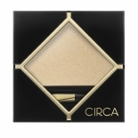 Circa Beauty Color Focus Eye Shadow Single 02 Resilient
