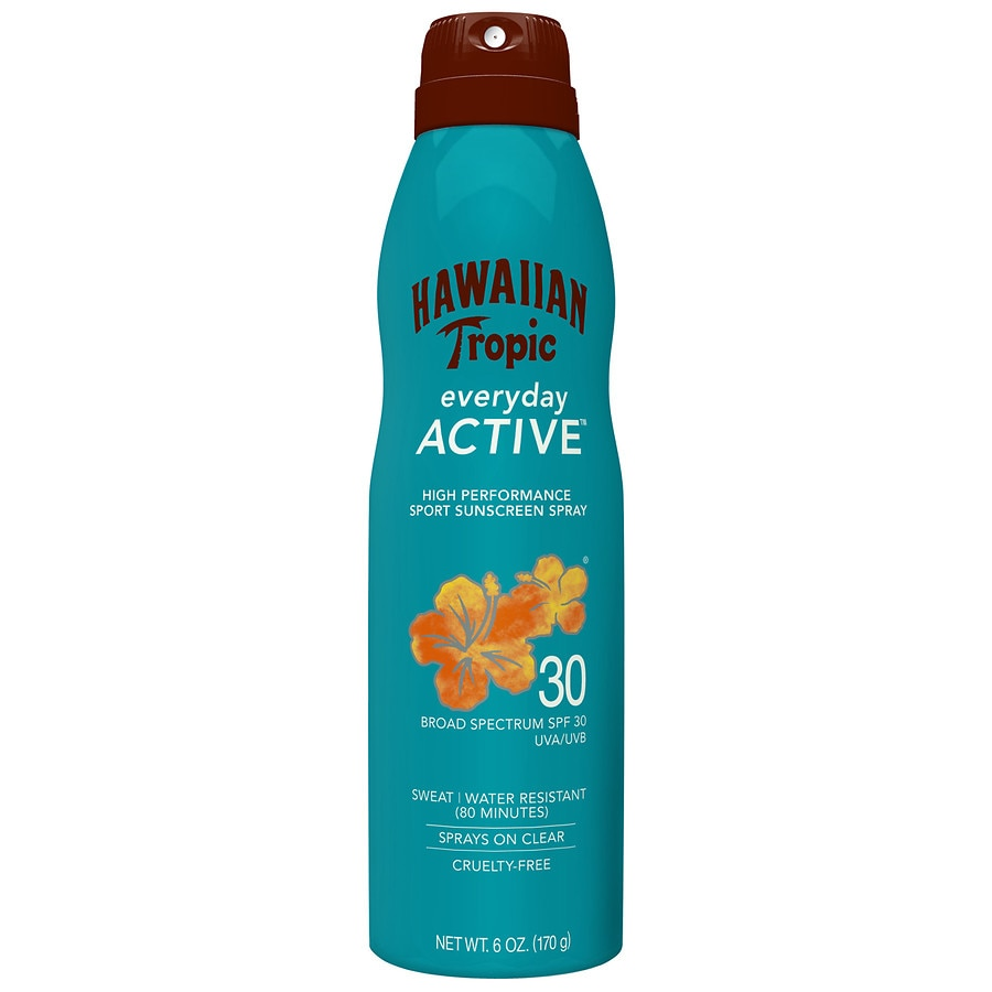 Shower to Shower Body Powder - Sport 240 ml /(Pack of 6/)